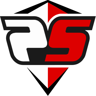 P.S. Web Pros